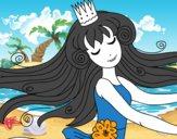 Princesa doce