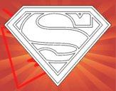Símbolo do Superman