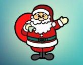 Um Papai Noel
