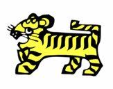 Signo do Tigre