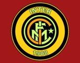 Emblema do Inter de Milão
