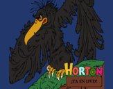 Horton - Vlad