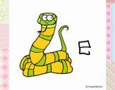 Serpente 2a