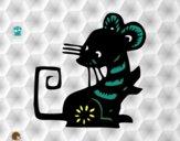 Signo do rato