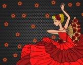 201733/mulher-flamenco-culturas-paises-pintado-por-analuma-1394734_163.jpg