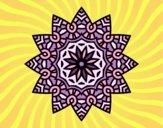 201812/mandala-estrela-floral-mandalas-pintado-por-craudia-1454693_163.jpg
