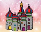 Catedral de São Basílio de Moscou