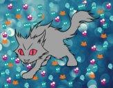 Gato Yule