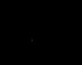 Desenho de Acrobacia para colorear