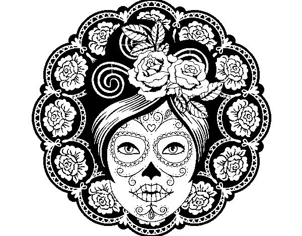 Album dos desenhos di bbbb.