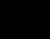 Desenho de Lutador de sumô para colorear
