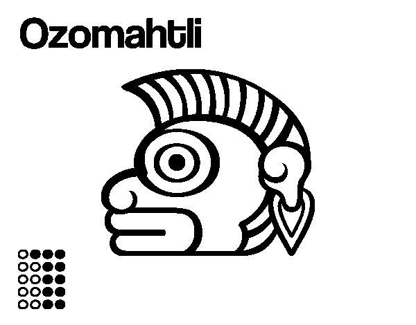 Calendario Azteca Serpiente - takvim kalender HD