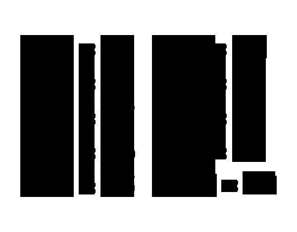 Desenho de Tabuada de Multiplicação do 9 para Colorir