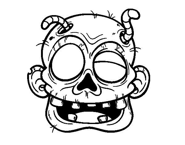 Pin Payasos Asesinos Dibujo Images to Pinterest