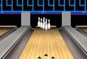 Bowling profissional