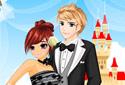 Casamento de Tessa