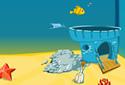 Construir seu aquário