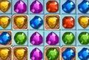 Mar Gems